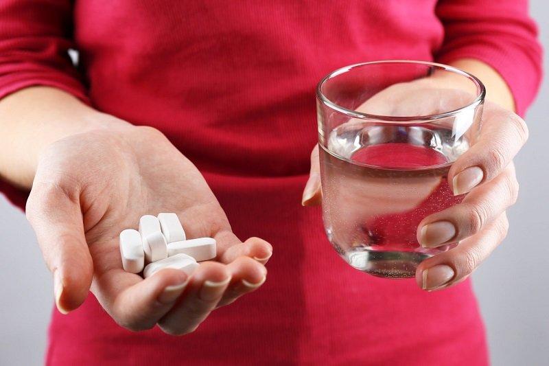 При наступлении слабости, вялости, боли в мышцах, особенно на фоне лихорадки или недомогания следует немедленно обратиться к врачу.