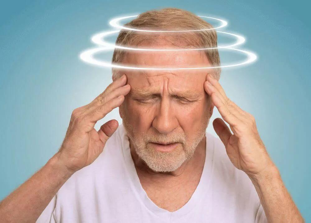 Кардиостатин имеет много очень серьёзных побочных эффектов