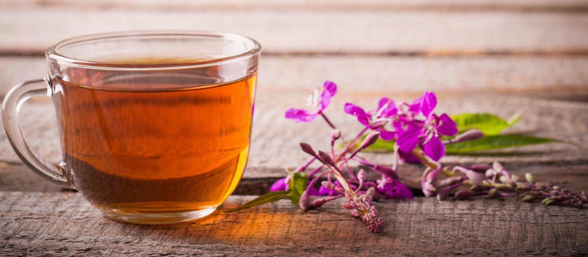 Принимать иван чай можно только по назначению доктора