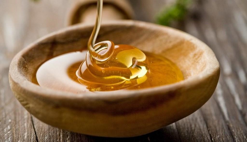 Лечение варикоза с помощью меда