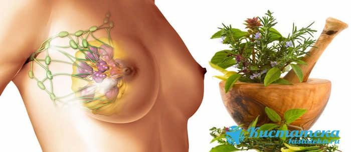 К такому способу терапии прибегает большое количество женщин после уточнения диагноза
