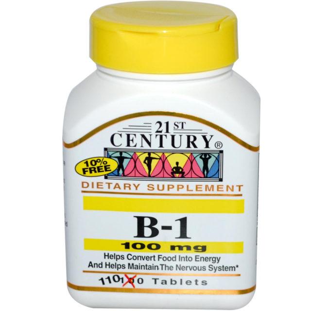 В качестве общестимулирующих средств для лечения проявлений вегето-сосудистой дистонии можно использовать препараты ламинарии, спирулины