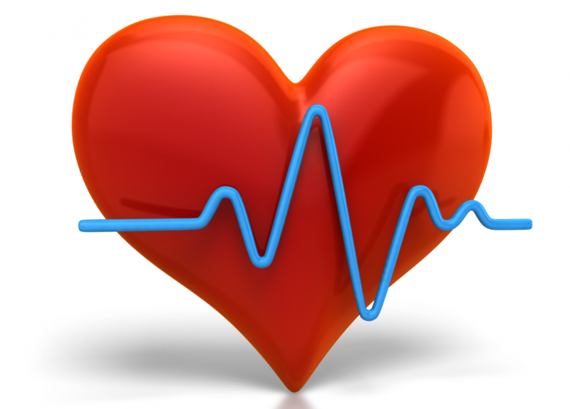 Ишемическая болезнь сердца: этиология, патогенез ...