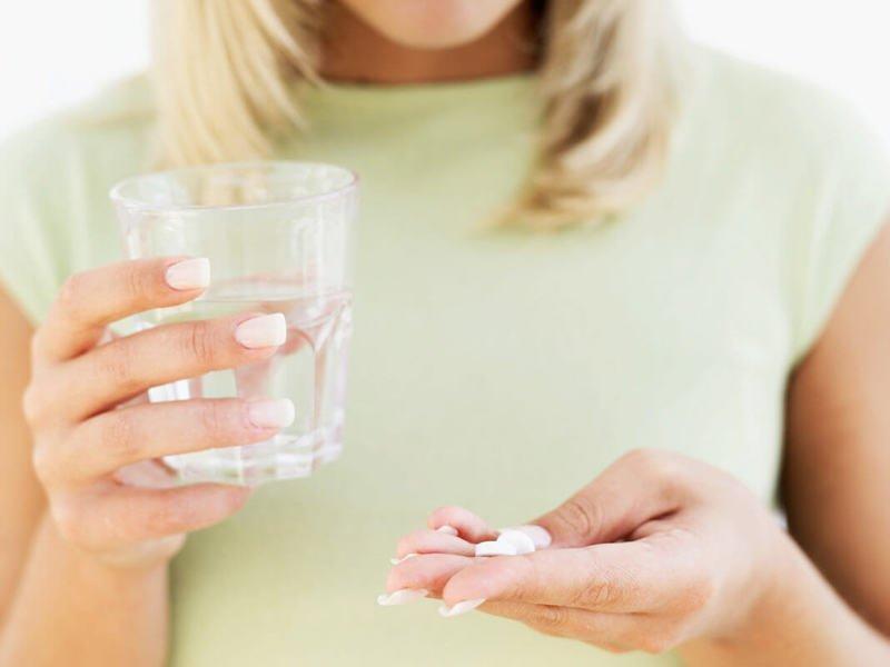 Теоретически применение смеси жирных спиртов снижает вероятность многих сердечно-сосудистых заболеваний, которые несут серьезную угрозу жизни.