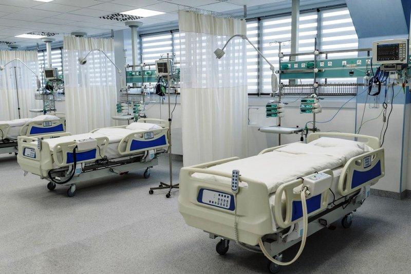 Отделение кардиологии