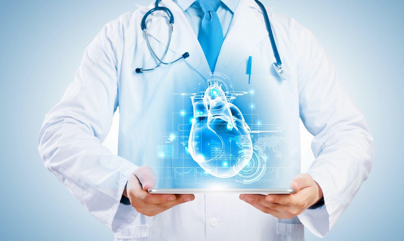 После исследований врач делает выводы о присутствии патологии