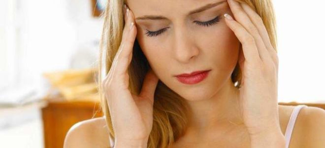 Каким должно быть лечение головокружения из-за шейного остеохондроза?