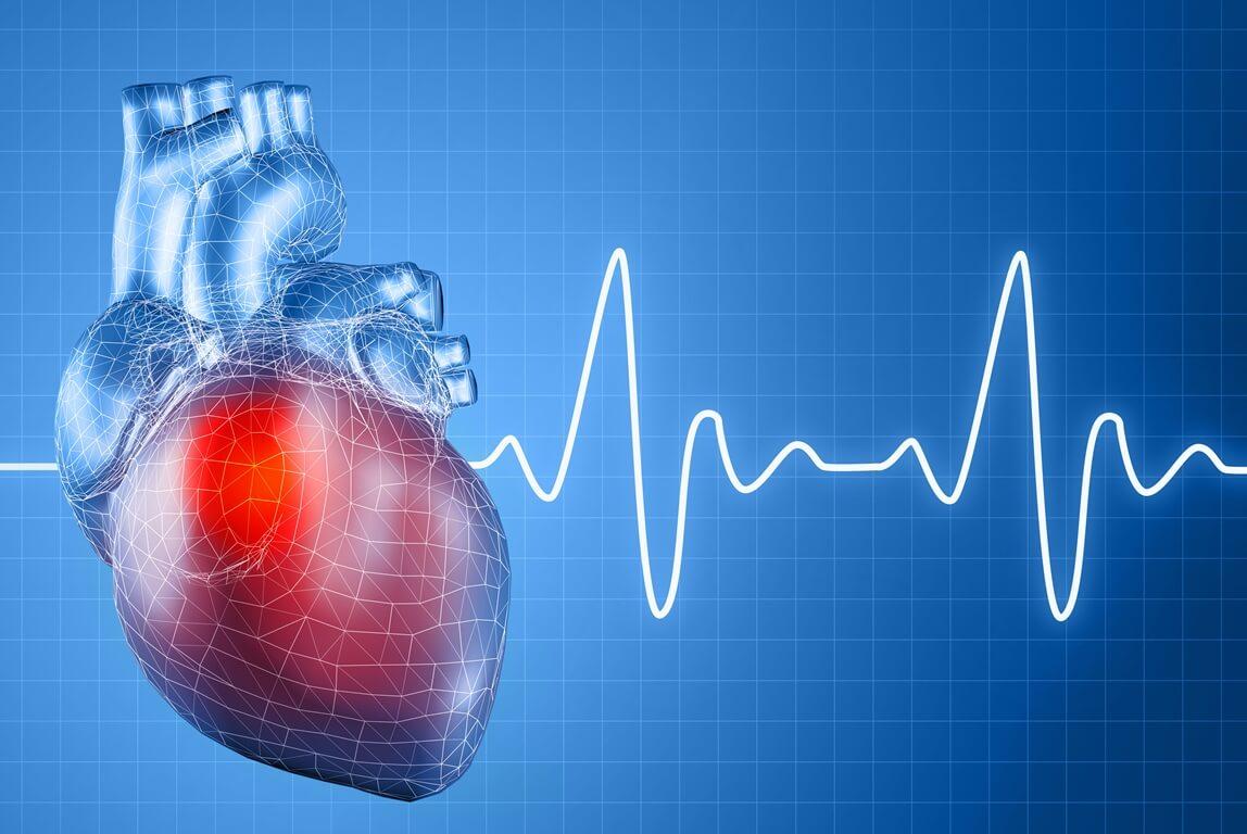 Аритмия сердца при беременности