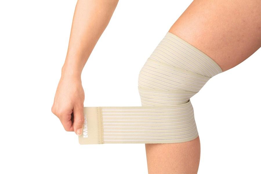 Профилактические меры при остром тромбофлебите нижних конечностей