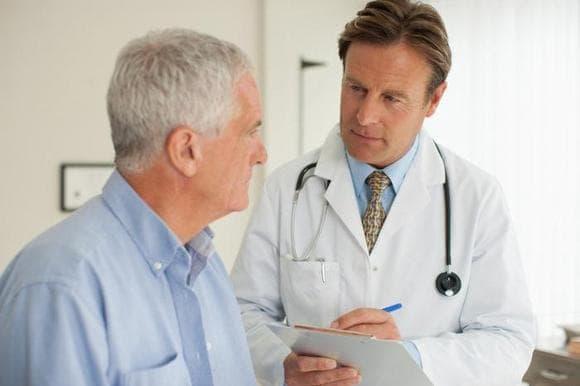 Чтобы выбрать правильным метод лечения проконсультируйтесь с доктором