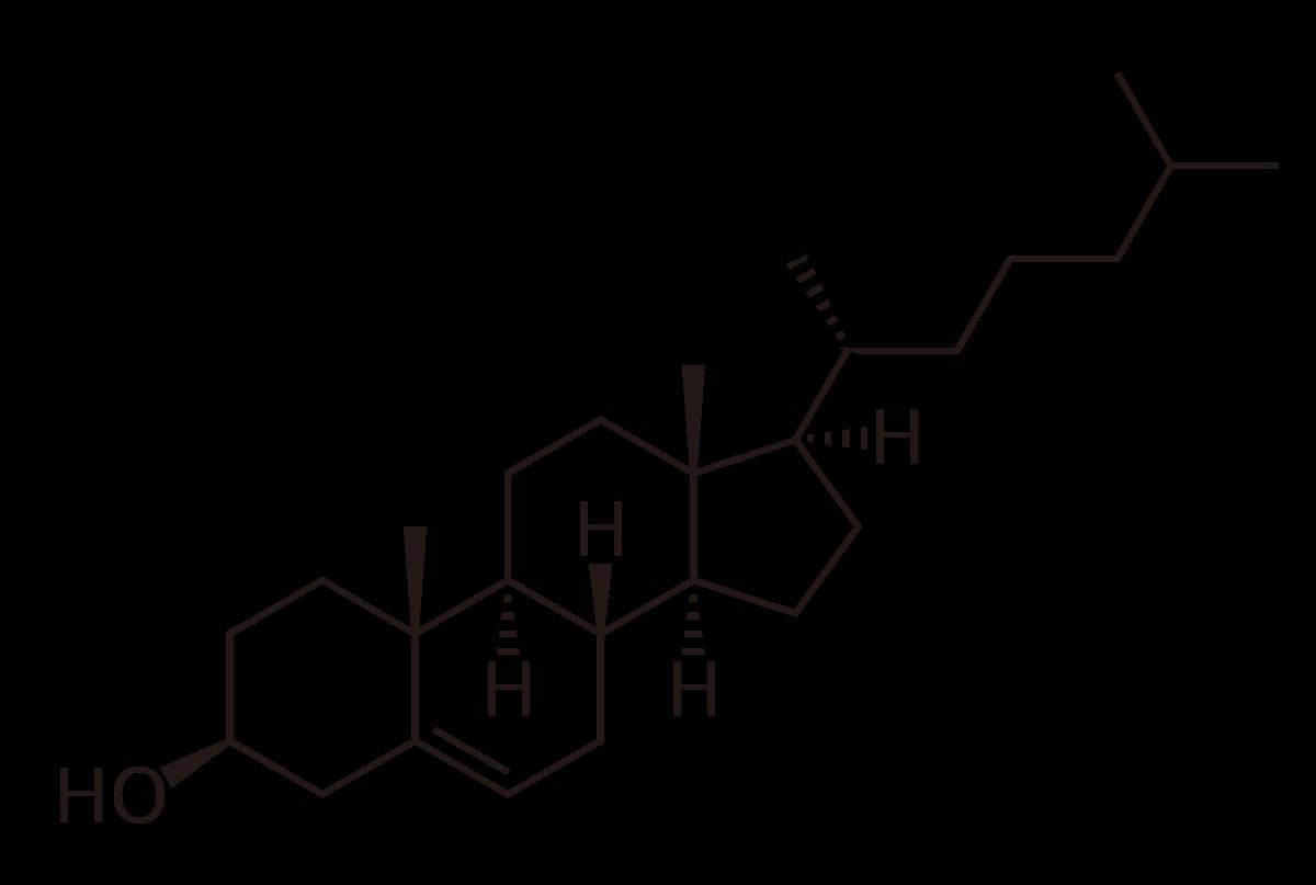 Нормой холестерина до исполнения 19 лет считаются показатели 4.33, 4.34, 4.4-4.6