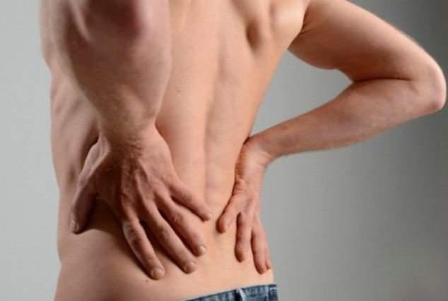 методы лечения обострения остеохондроза