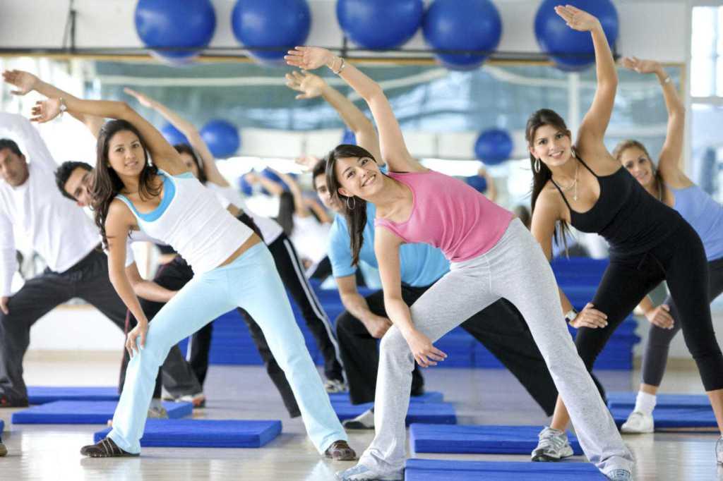 Физическую активность пациента необходимо поднимать постепенно