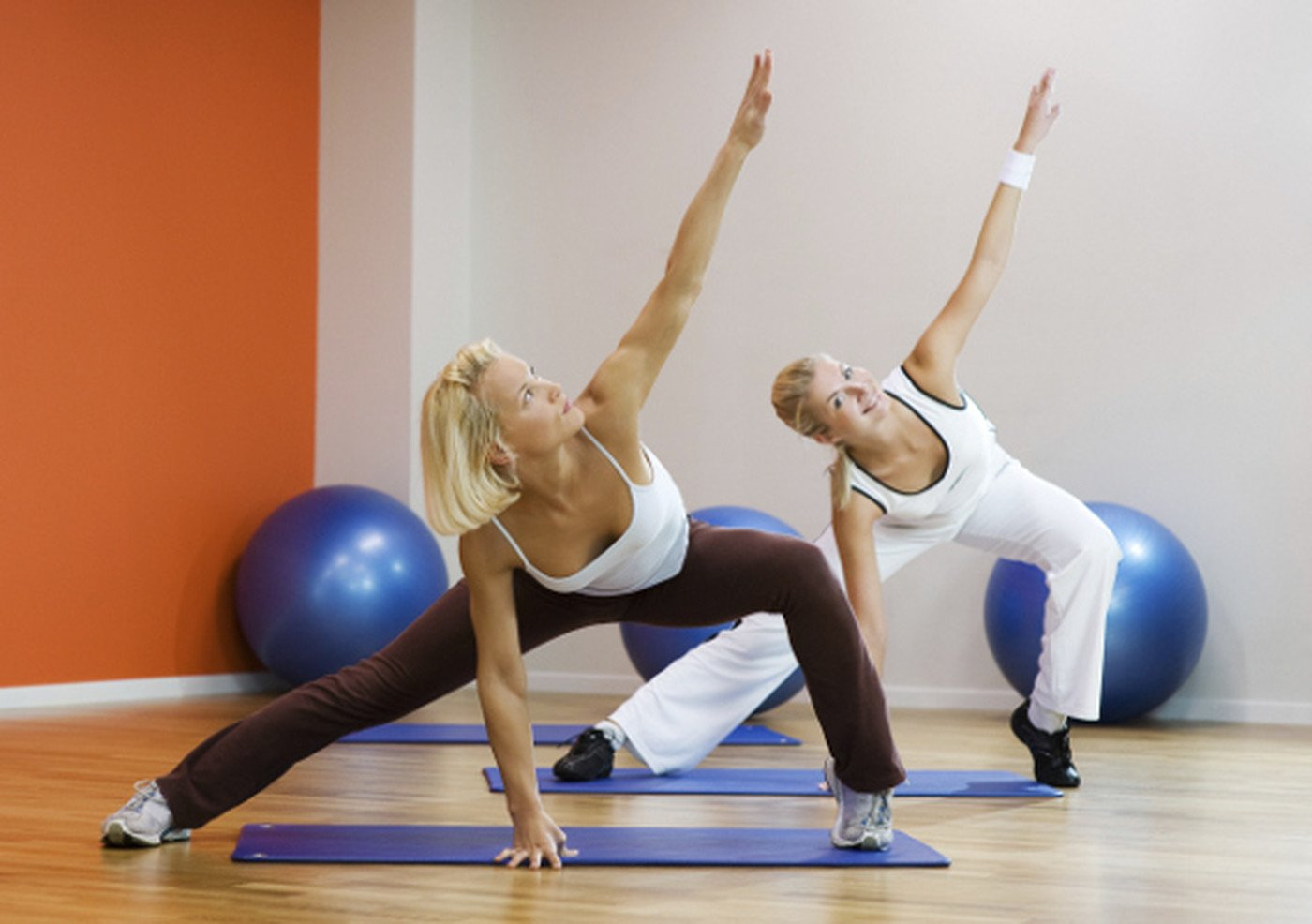 Одной из самых распространенных методик считается гимнастика Бубновского