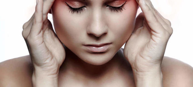 Лечение проблем мозгового кровообращения при наличии остеохондроза