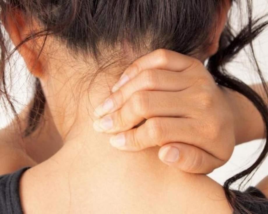 что такое артроз шейного отдела позвоночника