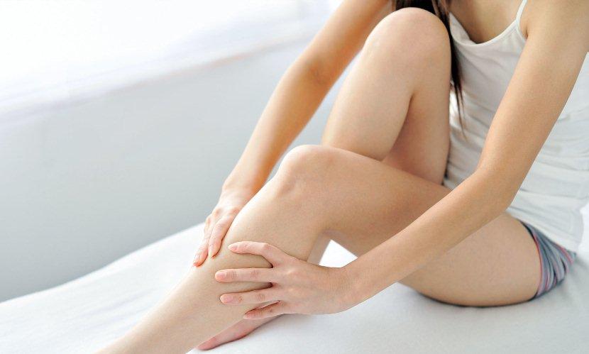 Болят вены на ногах - причины и методы лечения