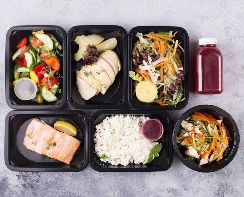 Диетическое питание не только восстанавливает работу печени, но и оздоравливает организм в целом.