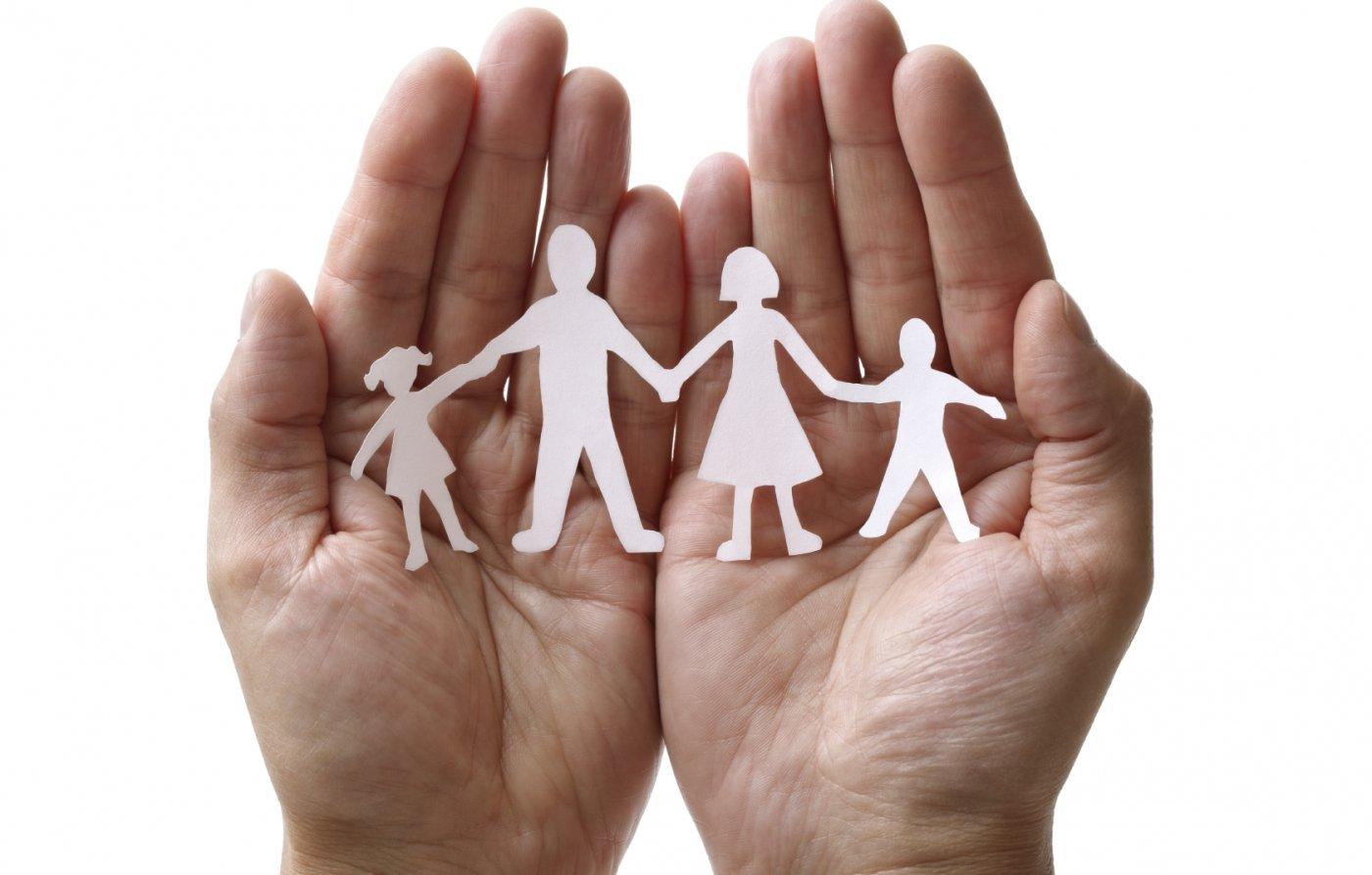 Семейная гиперхолестеринемия возникает в результате нарушения или мутации гена