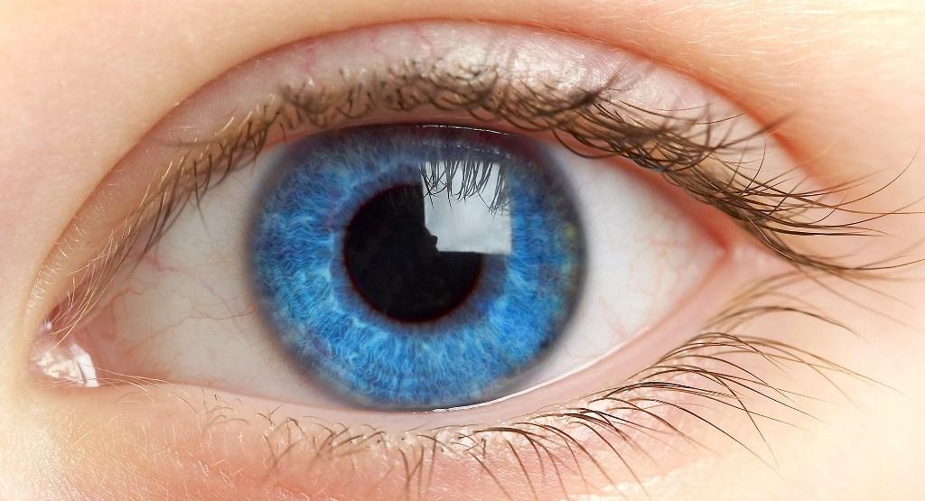 Тромбоз сетчатки глаза