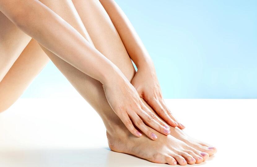 Закупорка сосудов на ногах - лечение, симптомы, причины, профилактика