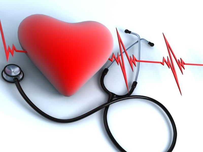Препарат может назначаться при высоком риске образования сердечно-сосудистых заболеваний