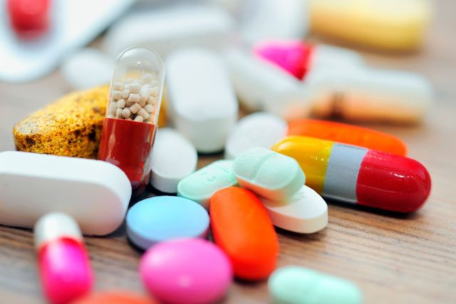 Многочисленные исследования показали, что лекарства с такими свойствами безопасно действуют на организм пациентов, успешно борются со скачками артериального давления