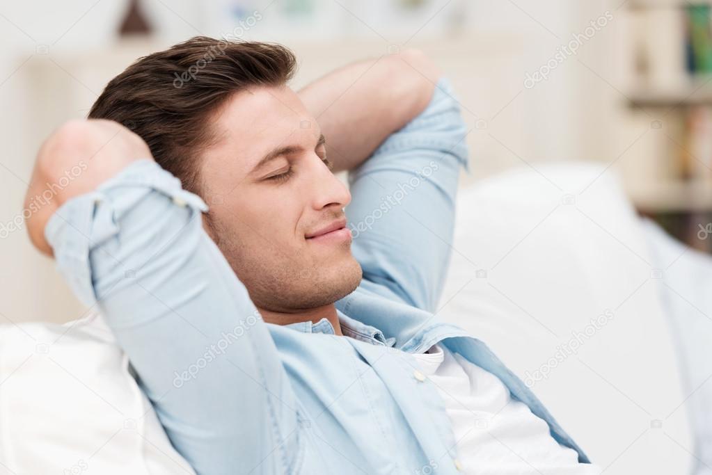 Пациенты довольны Ливазо (Провастатином)