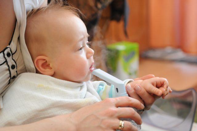 Заболевание в ряде случаев становится причиной инвалидности, оборачивается для ребёнка неспособностью к дальнейшей социальной адаптации