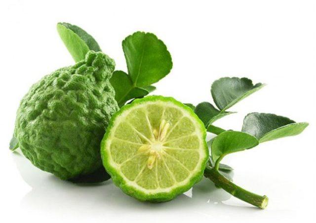 Он благотворно влияет на сосуды, является отличным средством от ВСД (вегето-сосудистой дистонии)