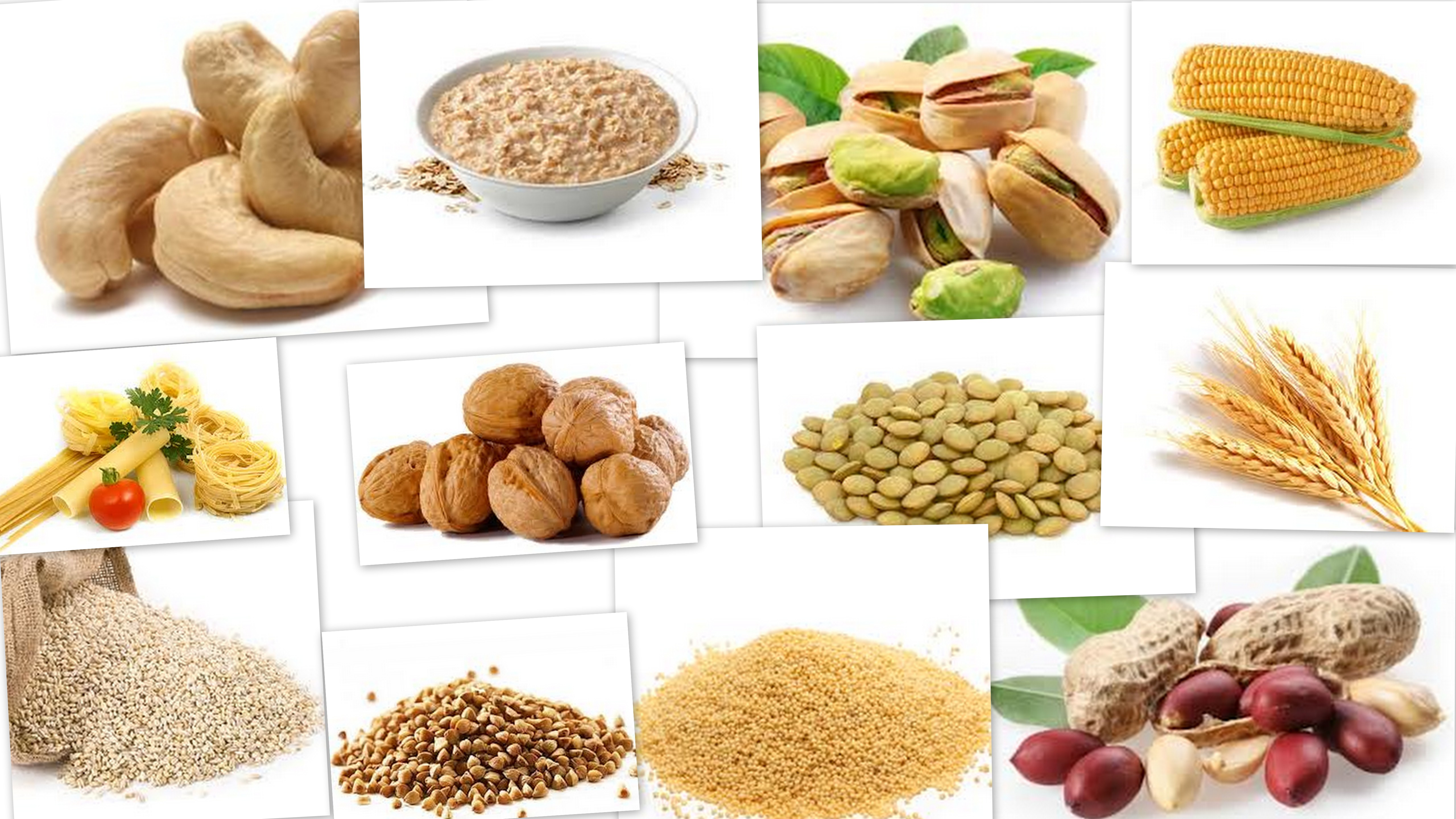 витамин б для стимуляции овуляции