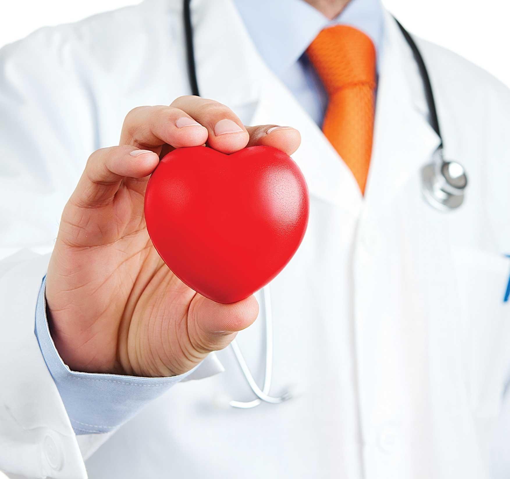 Для лечения сочетаются медикаментозные и немедикаментозные методики