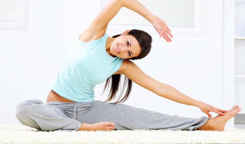 Можно ли заниматься фитнесом при варикозе