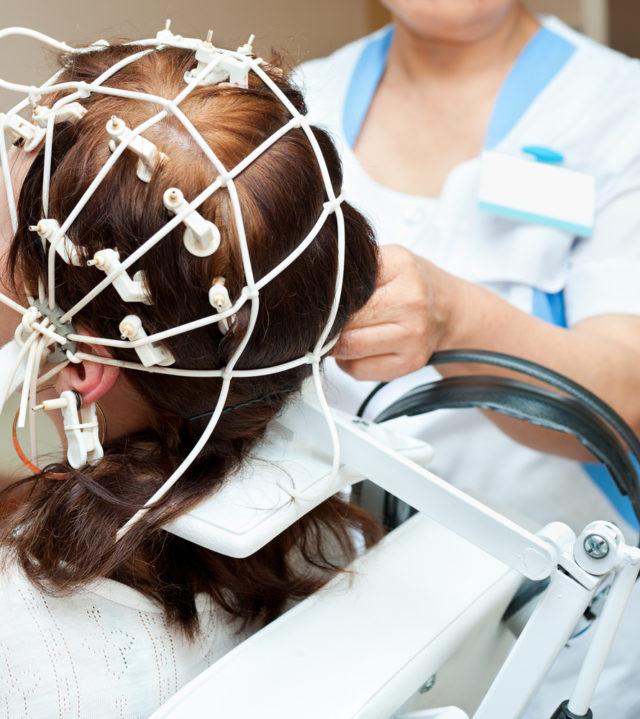 ЭКГ при необходимости дополняется ЭхоКГ с последующей консультацией кардиолога