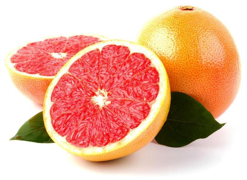 Грейпфрут препятствует усвоению лекарств
