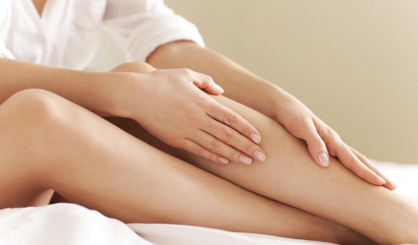 Выступают вены на ногах - причины, профилактика и лечение