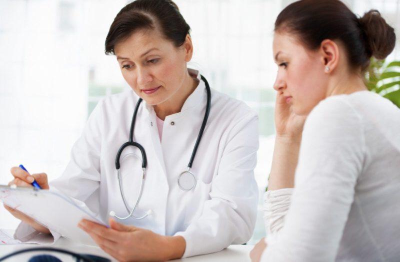 Медицине удалось понизить процент смертности от атеросклероза больше, чем на 30%