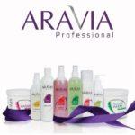 Паста от Aravia Professional