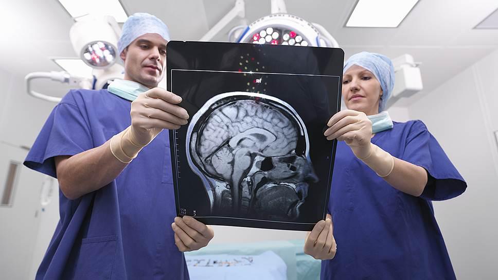 Главной диагностической манипуляцией считается ультразвуковое исследование