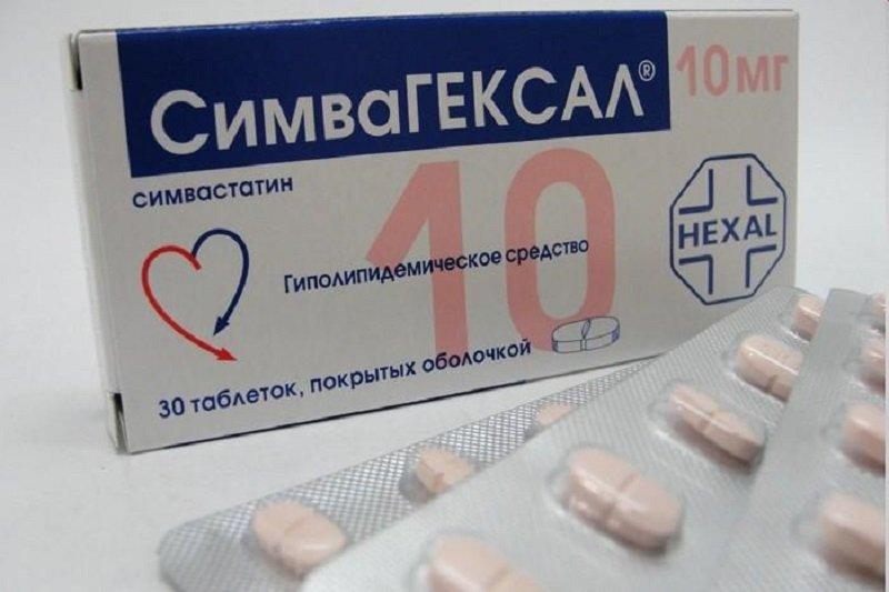 В лечении важно соблюдать рекомендации врача и инструкцию по применению.