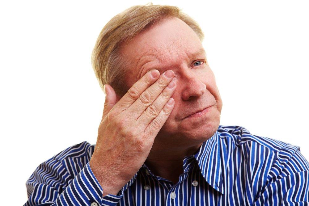 Периодически появляется звон или шум в ушах