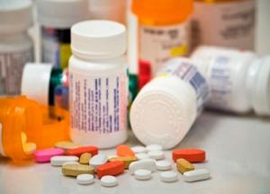 препараты от внутричерепного давления