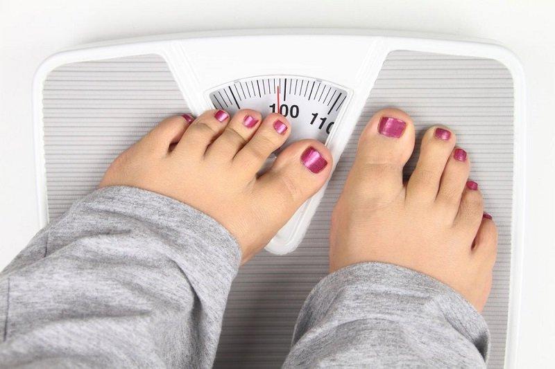 Значительное разрастание жировой ткани приводит к серьезным сбоям в работе, к примеру, печени или сердца.