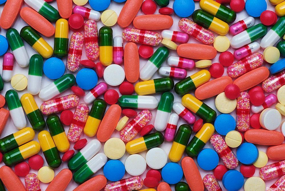 При наличии противопоказаний комбинированных препаратов, следует подобрать альтернативную замену