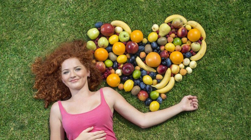 Рацион больного nado обогащать пищей растительного происхождения
