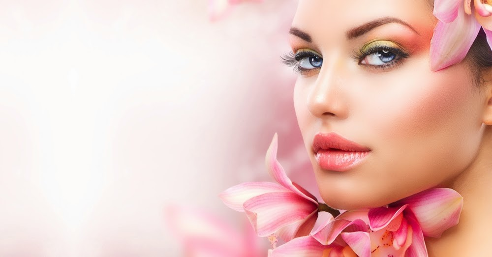 Как проводят элктроэпиляцию на лице?