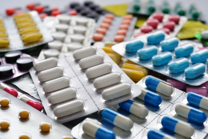Самые лучшие таблетки от гипертонии