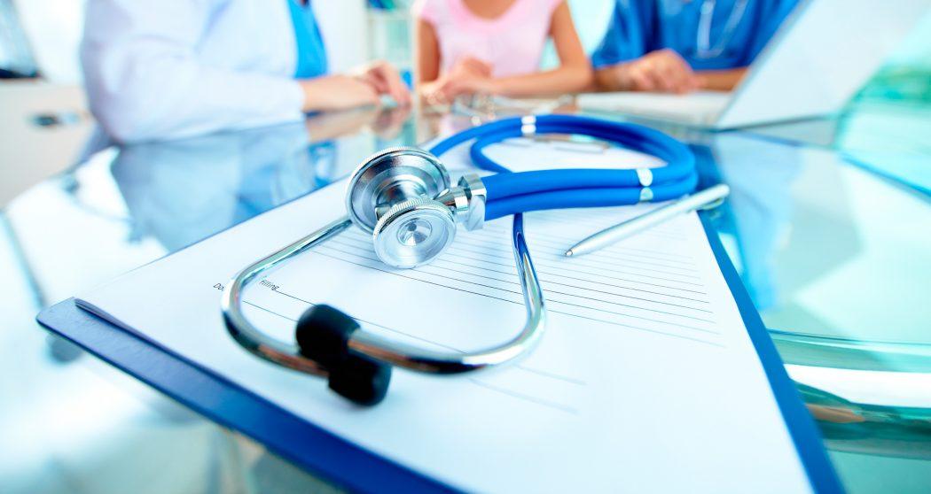 Лечение атеросклероза направлено на очищение сосудов