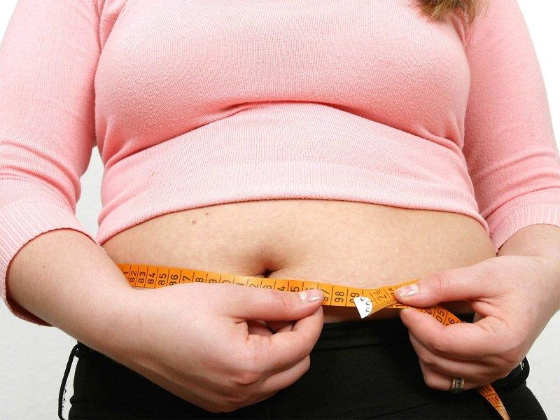 Если регулярные тренировки и отказ от многих продуктов не приносит желаемого похудения, ожирение, вероятнее всего, вызвано неполадками в гормональной системе.