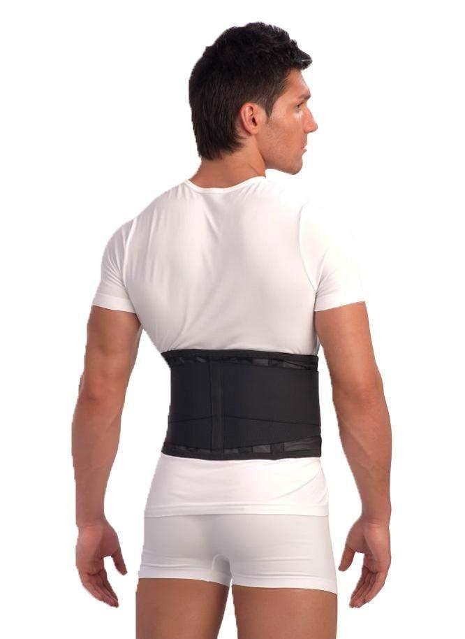 пояса для спины при остеохондрозе